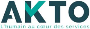 AKTO Financements formations intérimaire