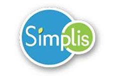 simplis assurance auto entrepreneur.jpg