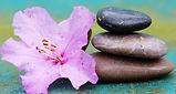 témoignages_formations_massages_energeti