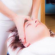 Massage sportif Asson