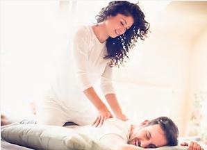 massages-technique-bien-etre-formation-couple-distance