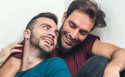 formation massage couple hommes gay homo