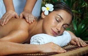 massages-technique-bien-etre-formation-ayurvedique-2-distance