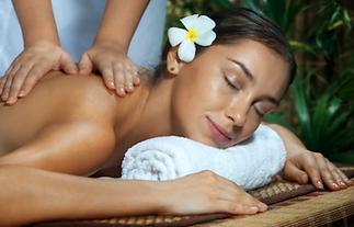 massage_ayurvédique_pour_éviter_le_stres