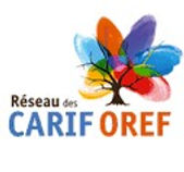 CARIF OREF FORMATIONS PROFESSIONNELLE.jp