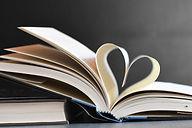 books-5615562_1920.jpg