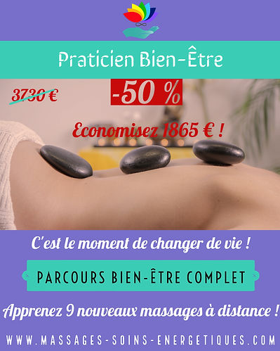 formations_massage_bien_être_ayurvéda.jpg