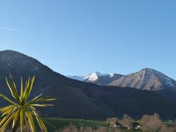 Montagne_pyrénées_soleil_paysage