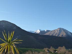 Montagne_pyrénées_soleil_paysage.JPG
