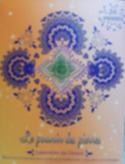 calendrier_de_l'avent_lithothérapie_pier