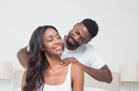 formation_massage_couple_bien_être