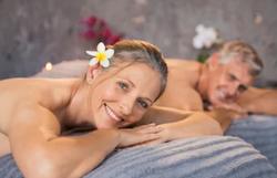 formation_massage_couple_séniors