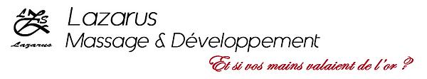 logo_lazarus_développement.png