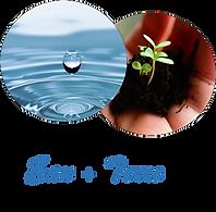KAPHA eau + terre.png