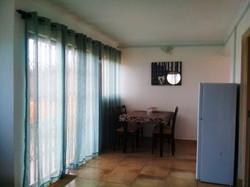 Sushine Cottage (3)