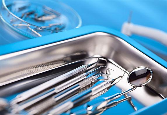 odontologijos-klinika_edited.jpg