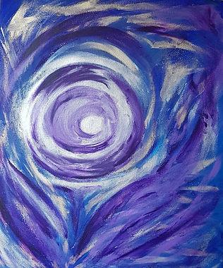 FLEUR BLUE RECADRE.jpg