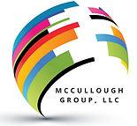 MGLLC Logo.jpg