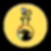 New UNIGROW SLIME CO Logo.png
