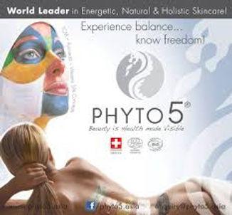 phyto5 model.jpg