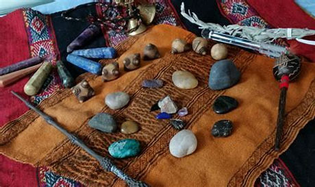shamanichealing no hippie.jpg