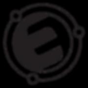 e3-logo-black.png
