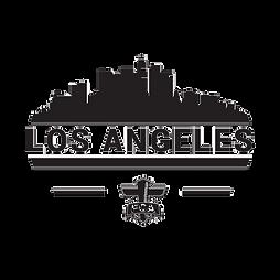 FCA LA Logo (1).png