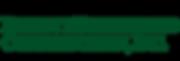 edc-logo-wordmark1.png