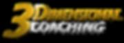 3-dimensional-coaching-logo-2-1.png