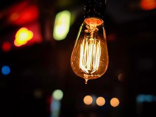 Comment transformer une PME en marque?