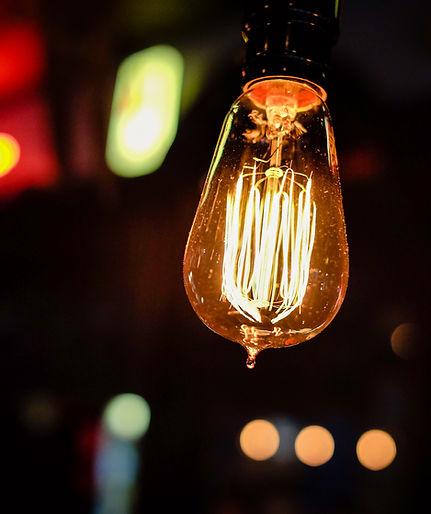 finspiring ideas, creative bank marketing, financial creative