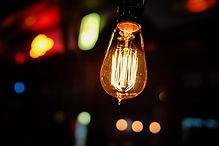 Edison-Birne