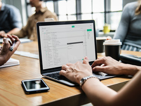 5 Ways Connecting Email Data Improves Your Business