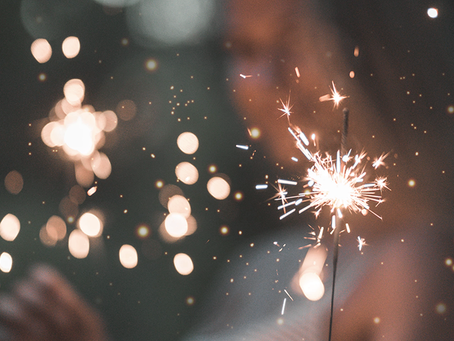 How To Create Magic Moments Beyond Customer Care