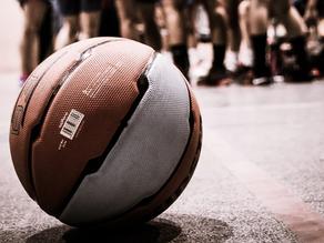 NBA Team Takes Advantage Of Ticket Scanning Data