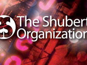 Shubert Organization Deploys Activity Stream