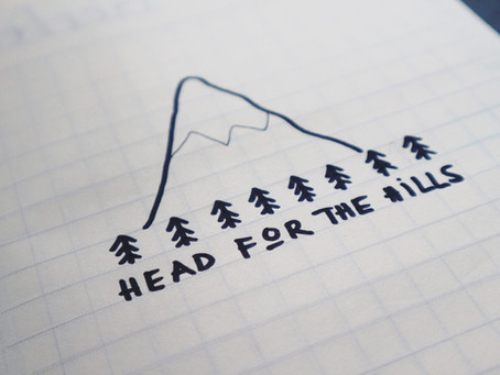 """""""The Valley Of Uncertainty"""" And What It Means For You"""