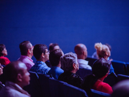 Improving The Customer Experience With Data Via Blackpool Grand Theatre