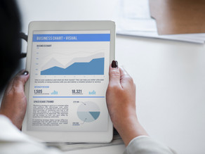 How Data Improves Business