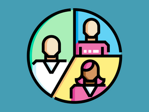 Knowing Your Audience - A Guide To Segmentation