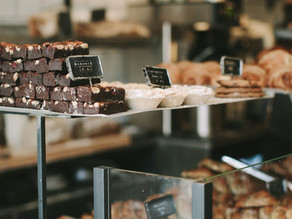 Want To Track Your In-Venue Consumption? Maybe You Could Learn From A Bakery Chain...