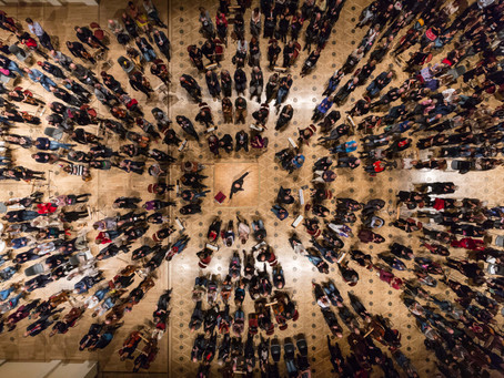 Konzerthaus Berlin To Boost Their Audience Insights