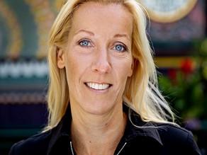 Marketing Expert interview Series #1: Michala Svane, Tivoli (Denmark)