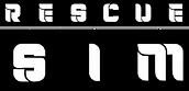 rescue-sim-logo-black (1).png