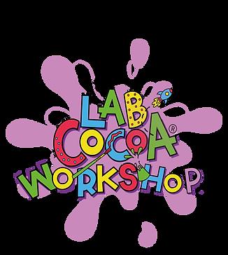 Lab Cocoa workshop wording .png