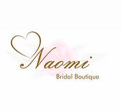 Naomi Bridal Boutique.png