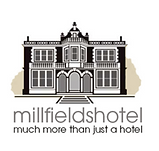 Millfields hotel .png