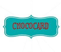 chocoCard logo _edited-2.png