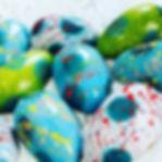 ruffle-neck sala-ma-goox egg.jpg