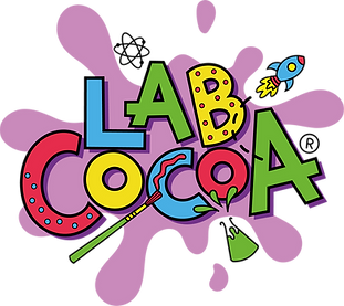 Lab Cocoa logo.png